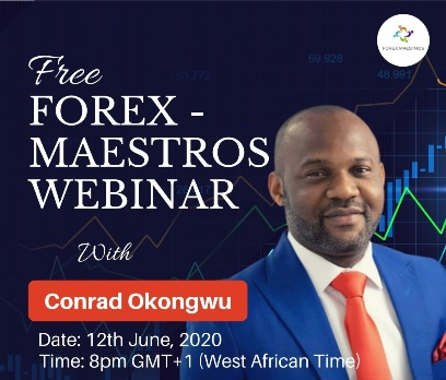 Forex in nigeria today
